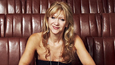 Sonia Friedman is on a roll with Oliviers and Tony success