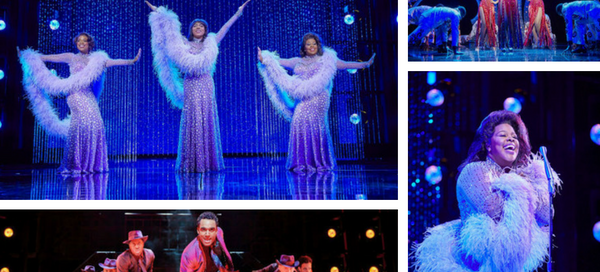 dreamgirls_collage_dec16