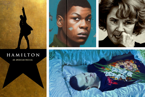 Theatre2017_PREview_collage