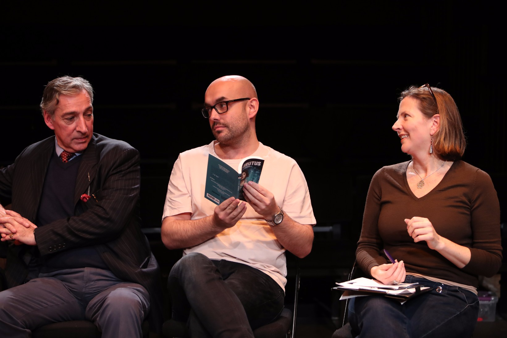 1Dear-Brutus-Q-A-at-the-Southwark-Playhouse-05.12-32