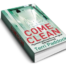 Come-Clean-book-500
