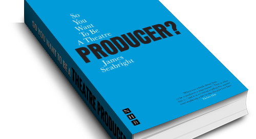 So-you-want-to-be-a-theatre-producer-500