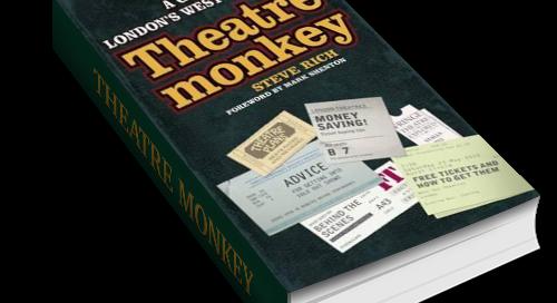 Theatre-Monkey-Book-500
