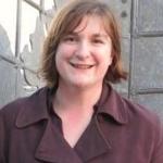 Sarah Quinney