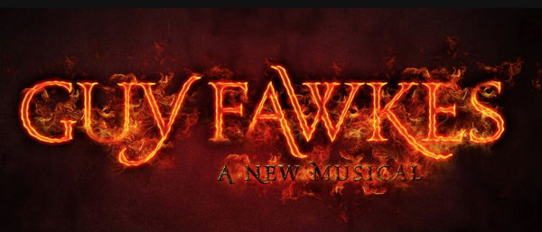 The creators of Guy Fawkes The Musical are seeking a producer