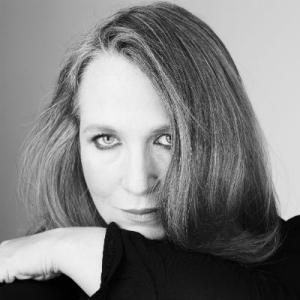 Louise Jury