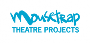 MousetrapTheatreProjects-logo