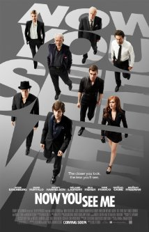 NowYouSeeMe2013-filmposter