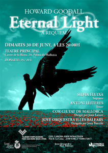 HowardGoodall-PalmaJun15_cartel-concierto-palma-640-20150630-9208