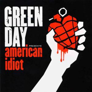 AlbumCover_AmericanIdiot