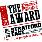 PerfectPitchAward logo_2015-16