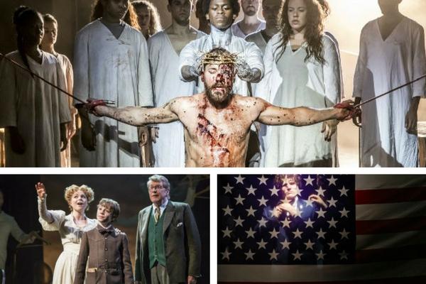 MusicalsDiary_Jesus_GoBetween_Fix_aug16