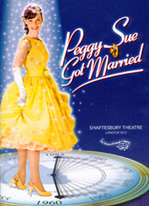 peggysuegotmarried-poster