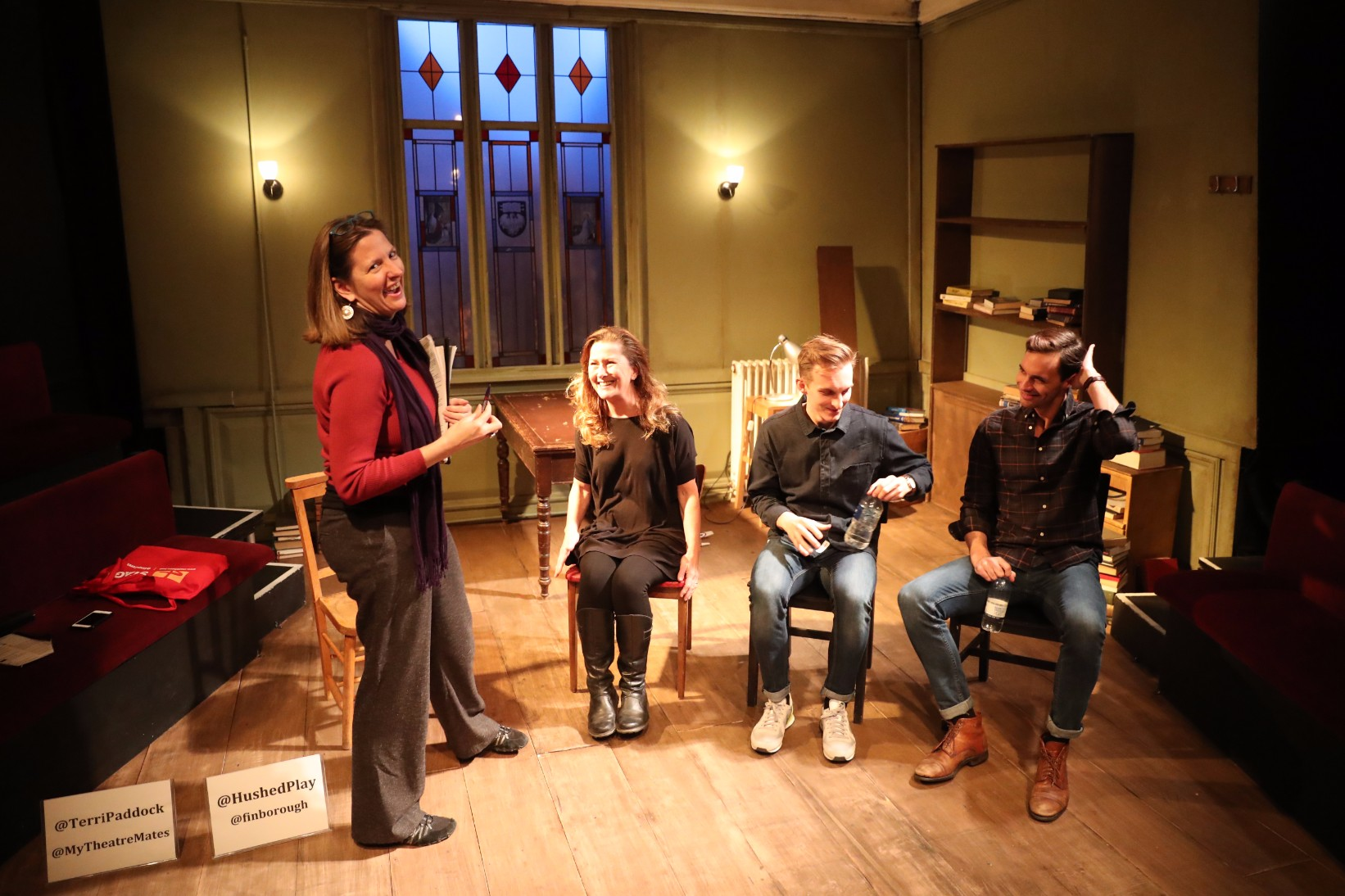 K-The-Busy-World-is-Hushed-at-the-Finborough-Theatre-02.11-2