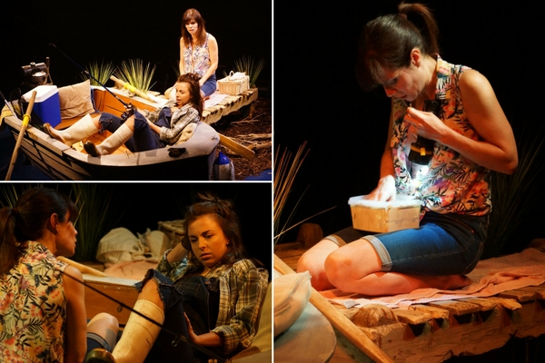 See the full gallery of production shots on MyTheatreMates.com